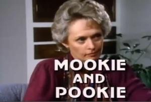 Mookie 1