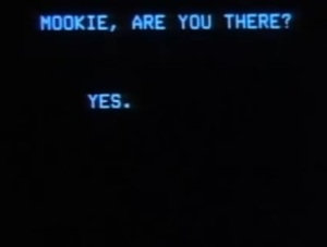 Mookie 9