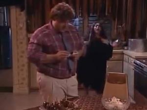 Roseanne 15