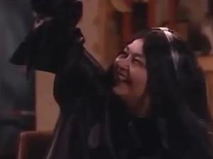 Roseanne 33