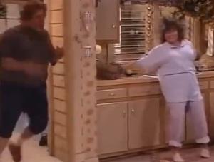 Roseanne 6