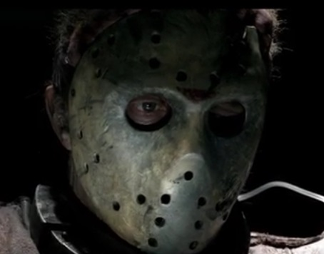 Jason 10