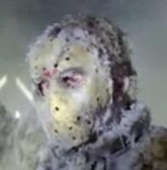 Jason 101