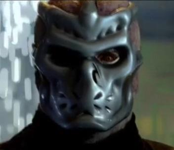 Jason 102