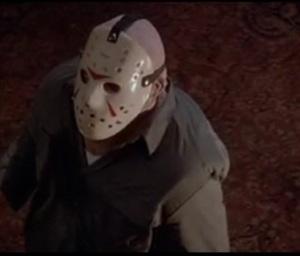 Jason 31