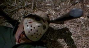 Jason 33