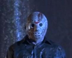 Jason 51