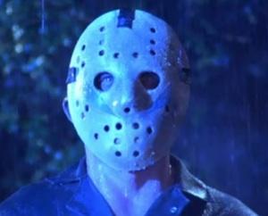 Jason 52