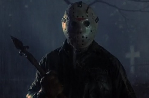 Jason 62