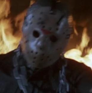 Jason 63