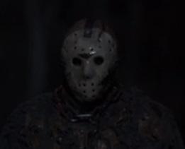 Jason 71