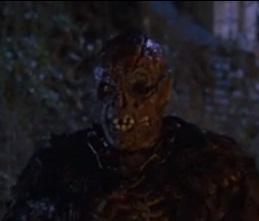 Jason 72