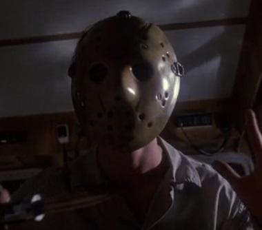 Jason 81