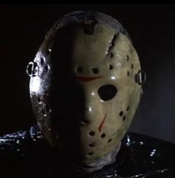 Jason 82