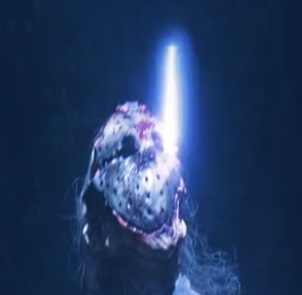 Jason 91