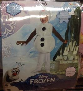 Kid Costume 10