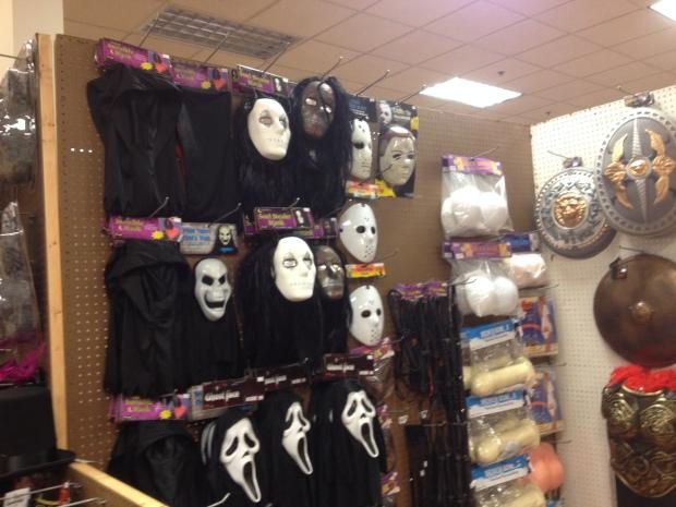 Masks6