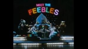 Feebles