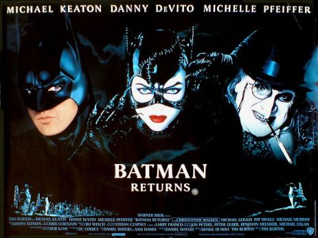 batman-returns1