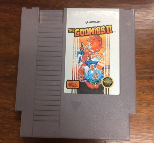 goonies-2