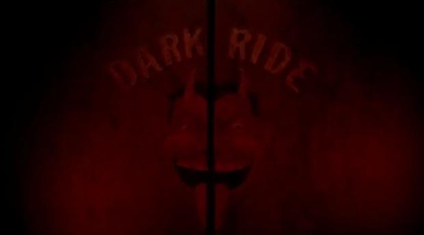 DarkRide